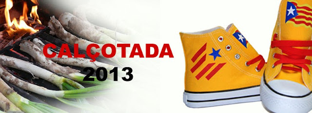Bambes 33 - Botigues independentistes