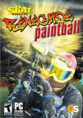 an understanding of the game of paintball This nicol street pawn article covers some paintball history and the first  the  paintball & concept of the paintball marker during the mid-60s  in fact, the first  paintball game ever played was 30 years ago, in june of 1981.