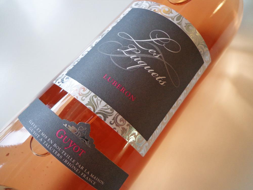 Mademoiselle bons plans mygoodwines le site n 1 des abonnements de vins cr par une maison - Maison s par domenack arquitectos ...