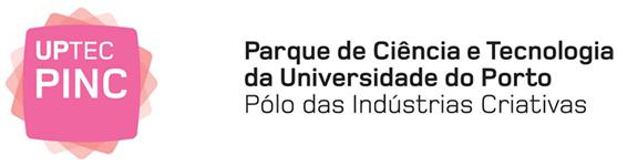 Pólo das Industrias Criativas | UPTEC