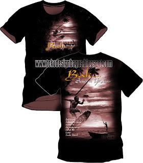 kaos-design-gambar-desain-tshirt