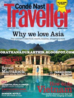 2013-புதிய ஆங்கில இதழ்கள் டவுன்லோட் செய்ய  Conde+Nast+Traveller+India+-+August+September+2013+copy
