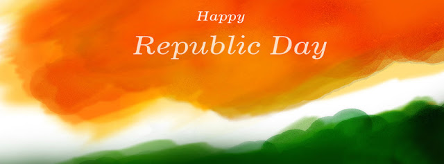 Republic-Day-Wallpapers-Facebook-Status-Whatsapp-Dp-Cover-Timeline-2