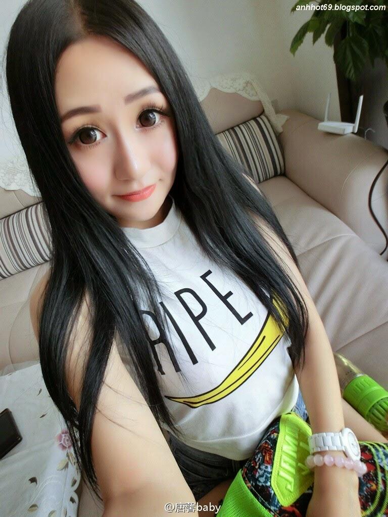 Tang-Xin-Baby_iee5n21oej20lc0sgq8t
