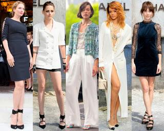Celebrities-Las-Mejor-Vestidas-de-la-Semana-Haute-Couture-de-París-godustyle