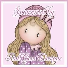 Pink Gem Designs
