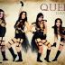Queen Dancers