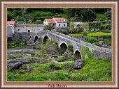 Puentes y su Historia