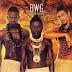 B.W.G - Kwan Kwaram [Download Kuduro]