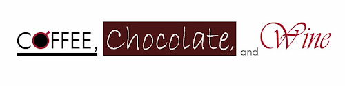 http://coffeechocolateandwine.blogspot.com/