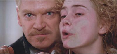 Hamlet Movie 1996 Ophelia