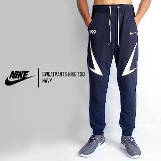 Celana Training Nike