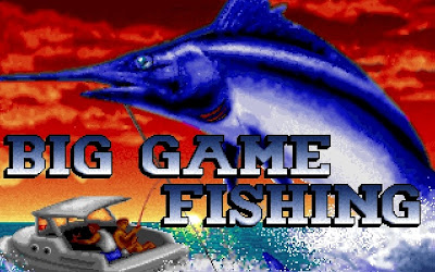 big-game-fishing.jpg (638×398)