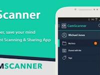 CamScanner Phone PDF Creator FULL v4.0.0.20151216 APK
