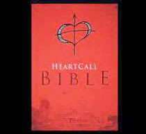 HeartCall Bible