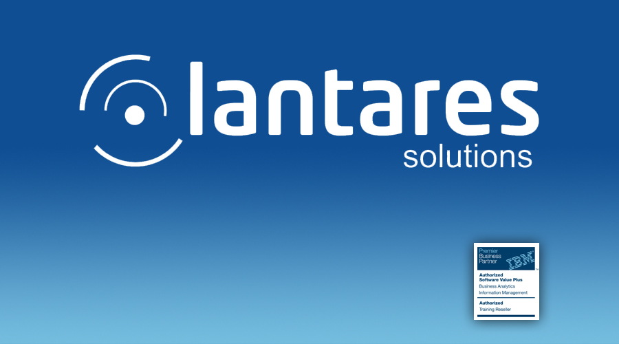 Lantares | Business Intelligence