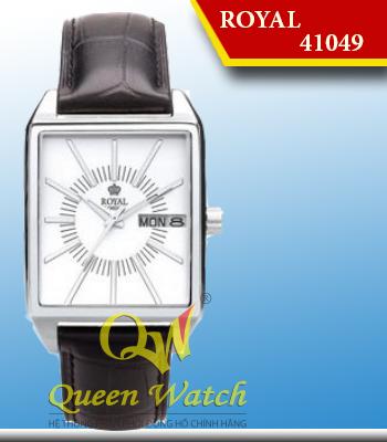 khuyến mãi đồng hồ royal chinh hãng 999.000đ 02
