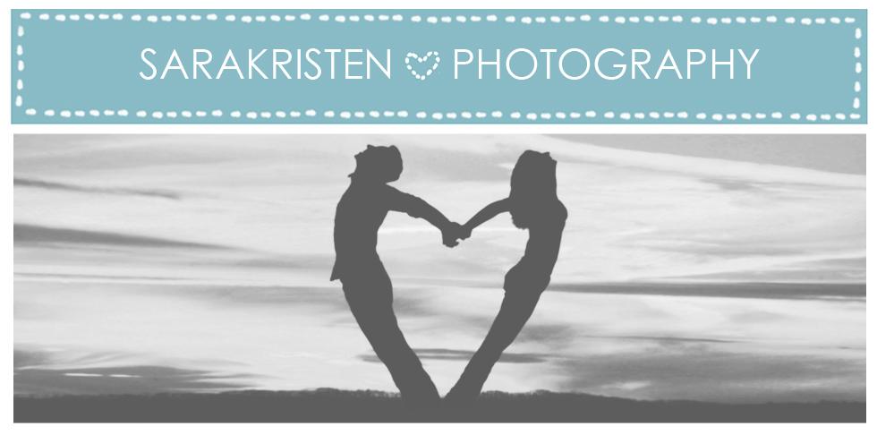 sarakristen photography