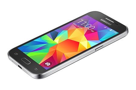 Actualización Samsung Galaxy Core Prime a Android 5.0.2 Lollipop