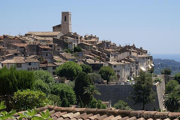 L 39 ecole fran aise du maine august 2011 - Saint paul de vence office du tourisme ...