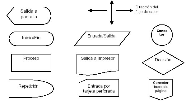ansi mh16 1 2012 pdf