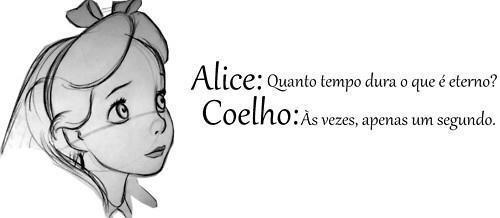 Tag Frases Do Filme Alice No Pais Das Maravilhas Desenho
