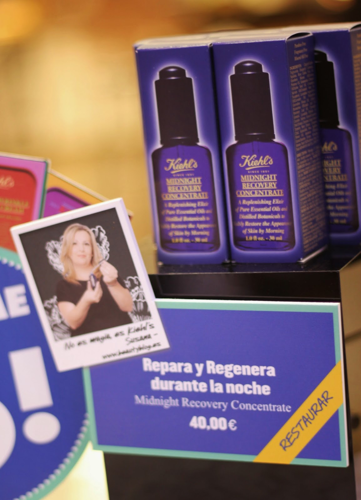 photo-kiehl's-claudio_coello-beauty_blog-afterwork_give_me_5