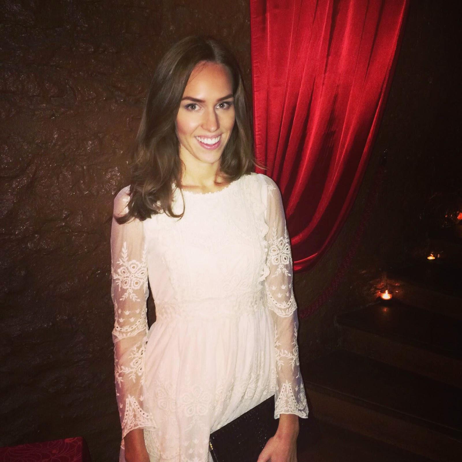 white-chicwish-lace-crochet-dress