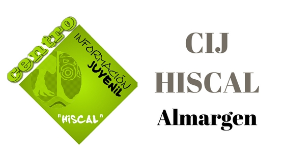 CENTRO DE INFORMACIÓN JUVENIL HISCAL