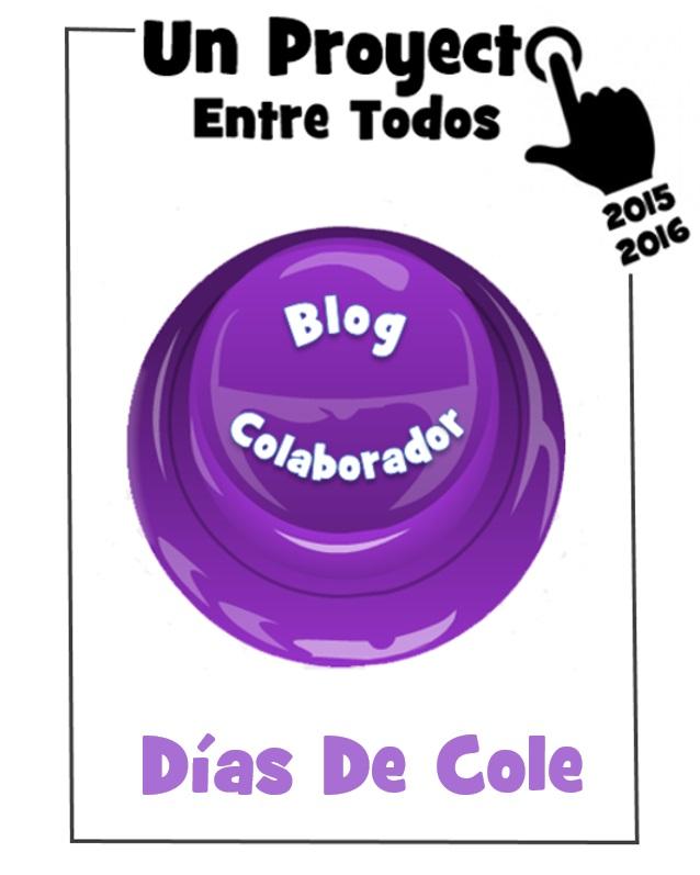 Nuevo sello
