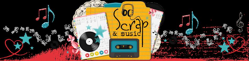 http://www.scrapandmusic4ever.blogspot.com.br/
