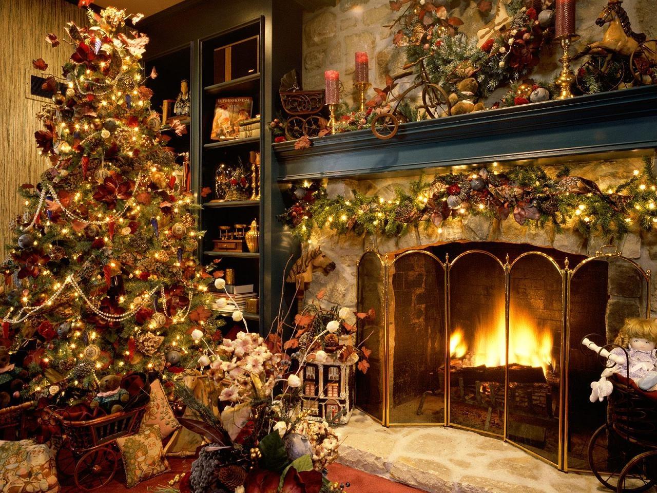 Ενοριακό Χριστουγεννιάτικο Πρόγραμμα 2016 - 2017