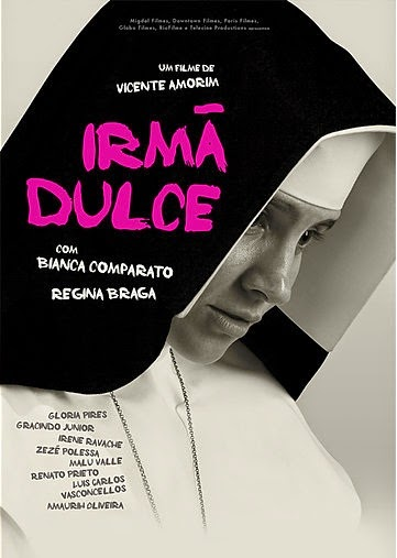 Download - Irmã Dulce (2014)