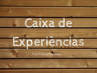 Blog em Português