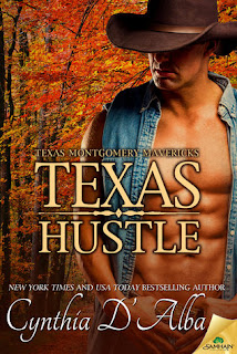contemporary, romance, cowboys, camping
