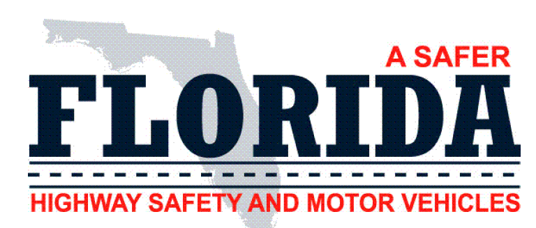 Bikewalklee blog highlights from florida s traffic crash for Fl department of highway safety and motor vehicles