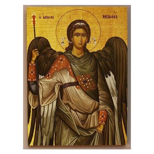 Lucifer Malaikat: Santo Louis Gunung Putri-Bogor: Perlindugan Ajaib Malaikat