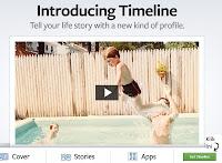 CaraMembuatTimeline(Kronologi)Facebook