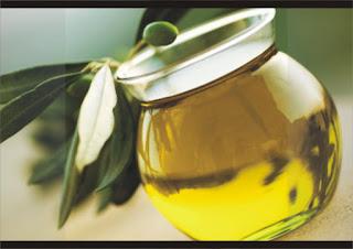 Manfaat Minyak Zaitun Untuk Jerawat