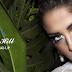 Maquiagem perfeita e profissional com Catharine Hill Professional Make Up