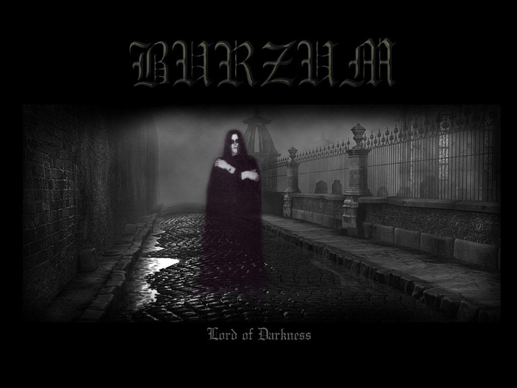 <b>BURZUM</b> by immortal666 on DeviantArt