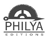 Editions Philya