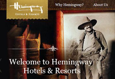 http://4.bp.blogspot.com/-LK4KDsGy_IA/T5A51LPz0mI/AAAAAAAAArM/0N4gQCz1Gc4/s1600/hemingway-hotel.jpg