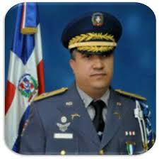 POLICIA NACIONAL/solo haga click y vea portal PN