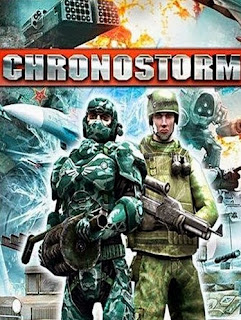 http://www.softwaresvilla.com/2015/07/chronostrom-pc-game-full-version.html
