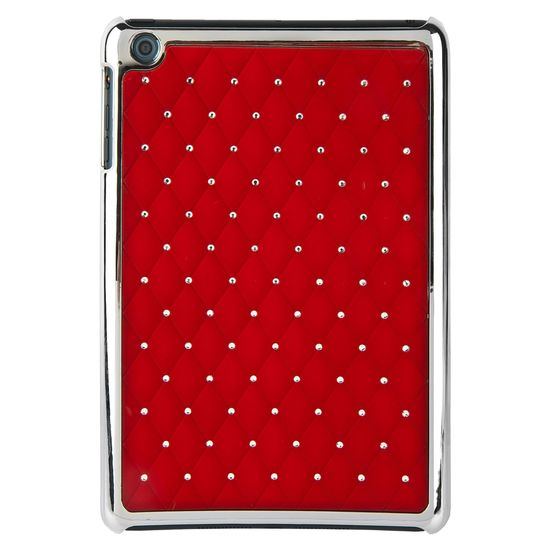 diamond case for iPad