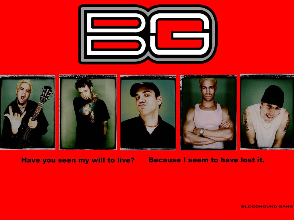 http://4.bp.blogspot.com/-LK8loIMxo1k/Tle8tZnK-gI/AAAAAAAADtc/sYEIA_RNAiQ/s1600/The_Bloodhound_Gang%25252C_Band.jpg