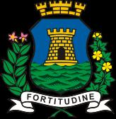 Prefeitura de Fortaleza, seleção Professor