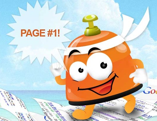 Download This Pegipegi Booking Hotel Murah And Mudah Indonesia Picture