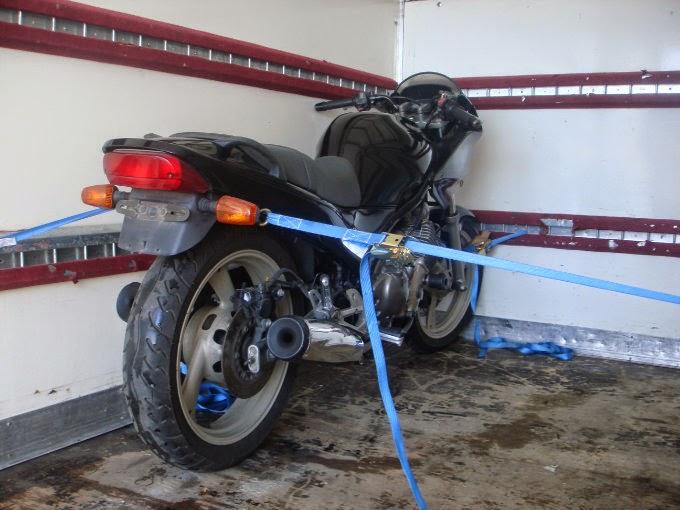 Картинки по запросу перевезення мотоцикла